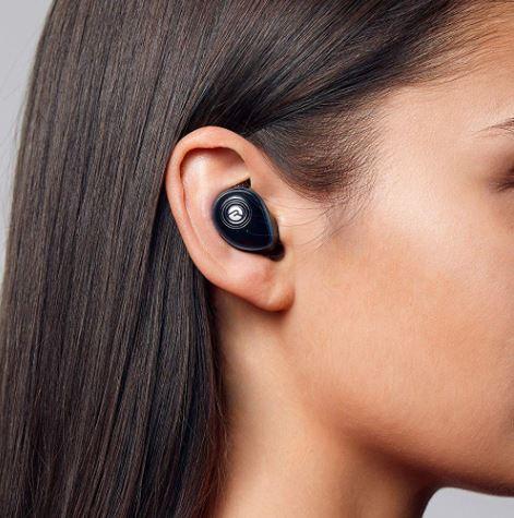 Raycon E50 Vs Helm Audio True Headphones Review Nerd Techy