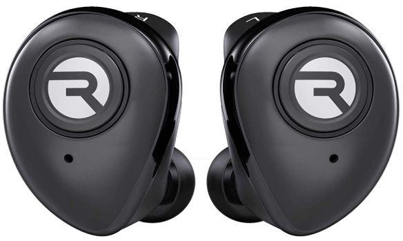 Raycon-E50