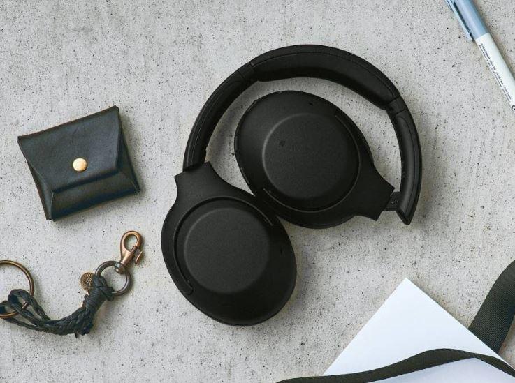 Sony-WH-XB900N