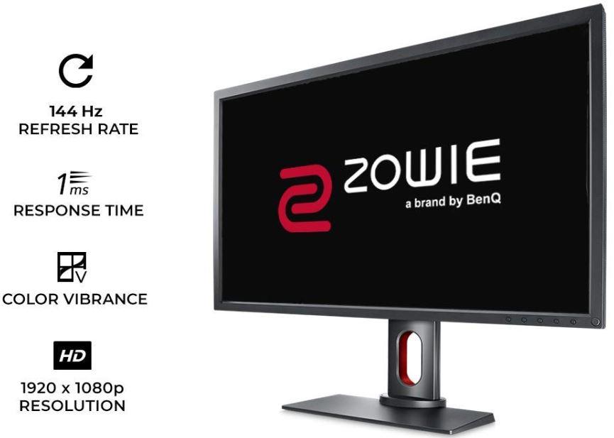 BenQ Zowie XL2731