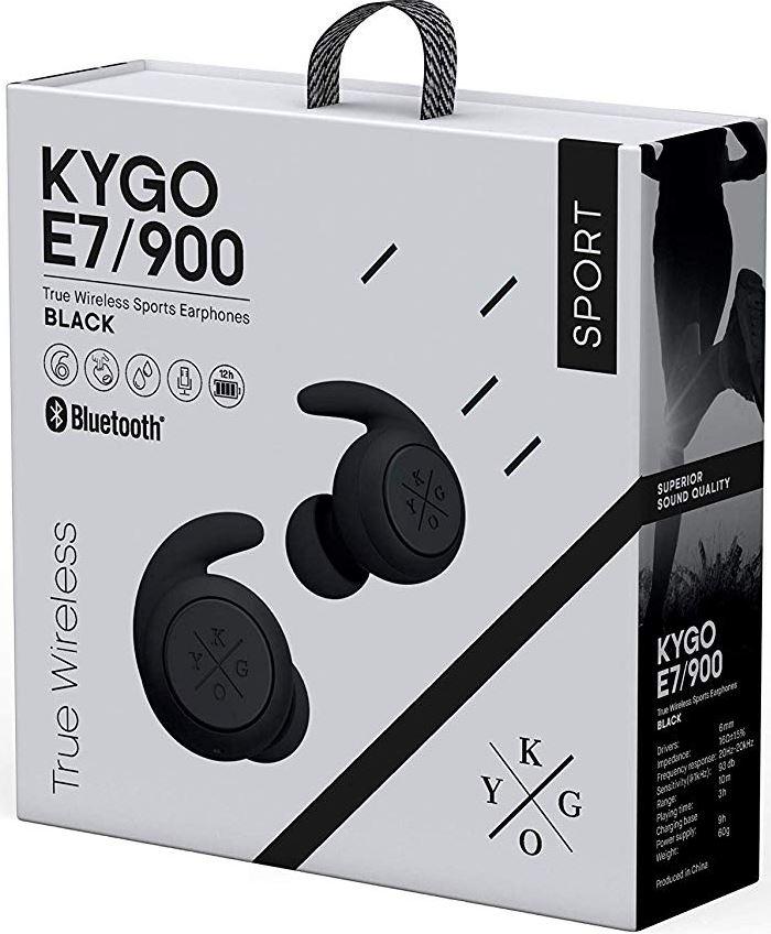 Kygo Life E7 900