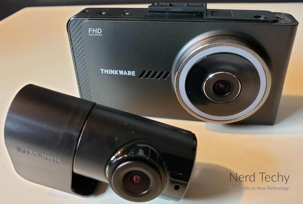 thinkware-x700
