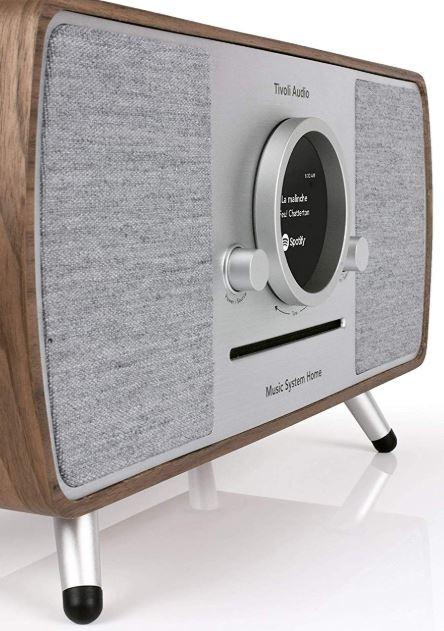 Tivoli Audio Home Music System