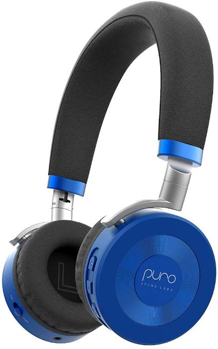 Puro Sound Labs JuniorJams