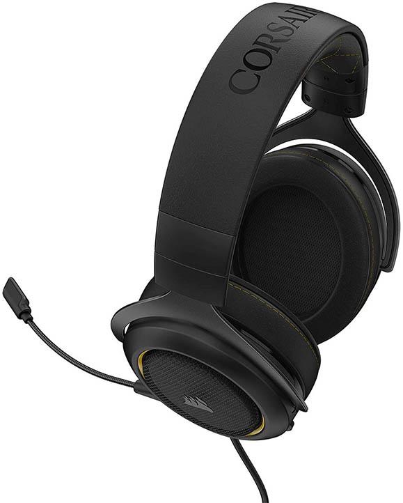 Corsair HS60 Headset