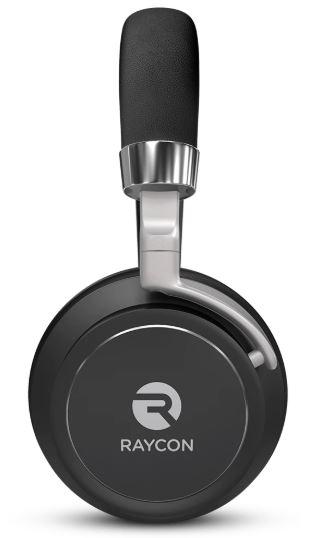 Raycon H50