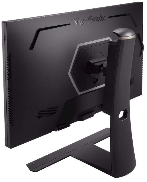 ViewSonic Elite XG270