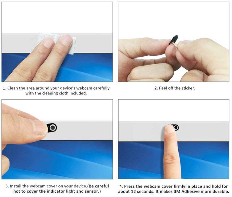Webcam-Cover-Slide-For-Privacy
