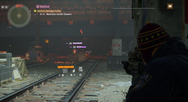 gaming-high-fps