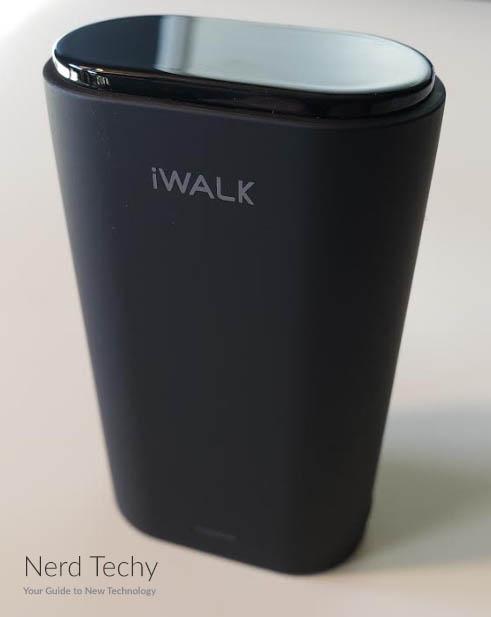 iWALK Mini Power Bank