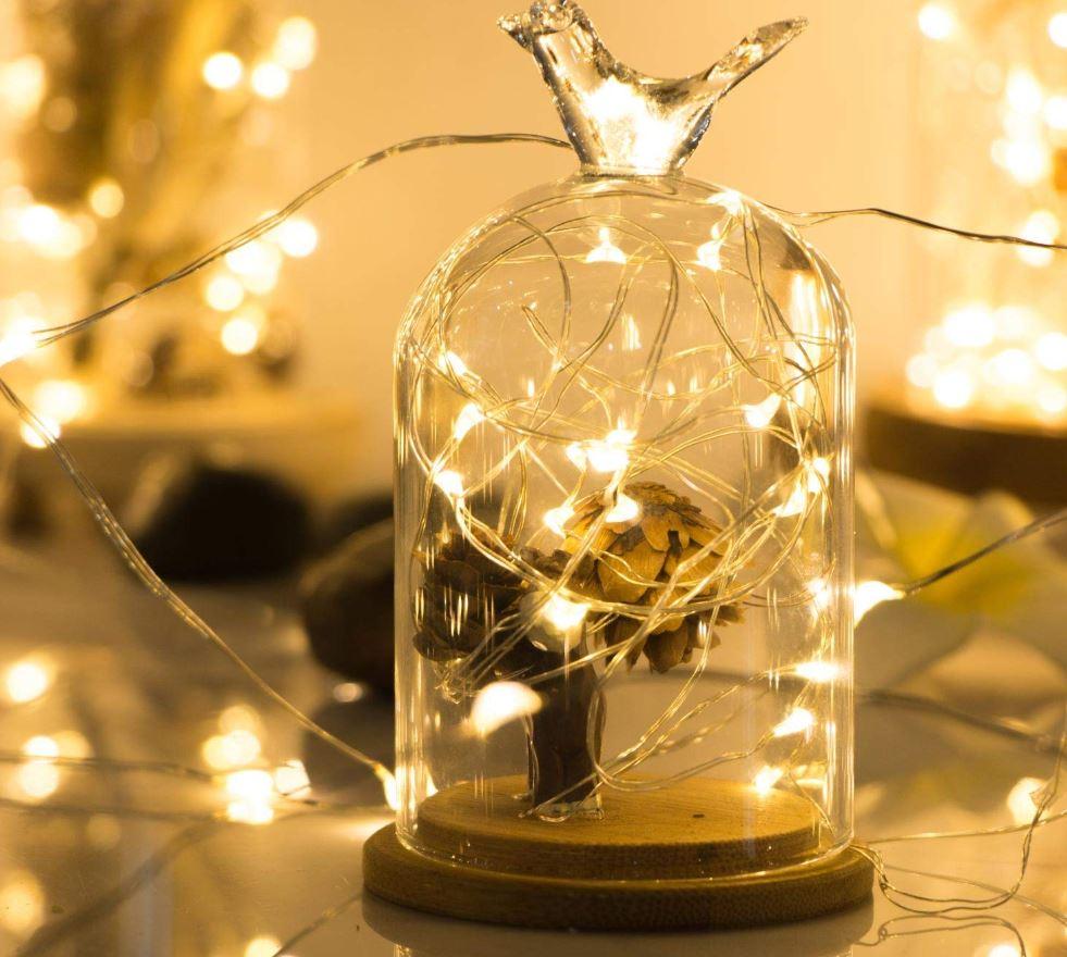 Brightown Fairy String Lights