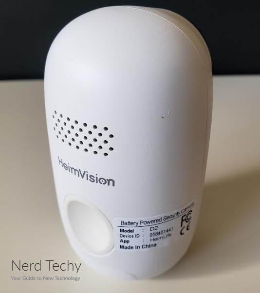 HeimVision HMD2