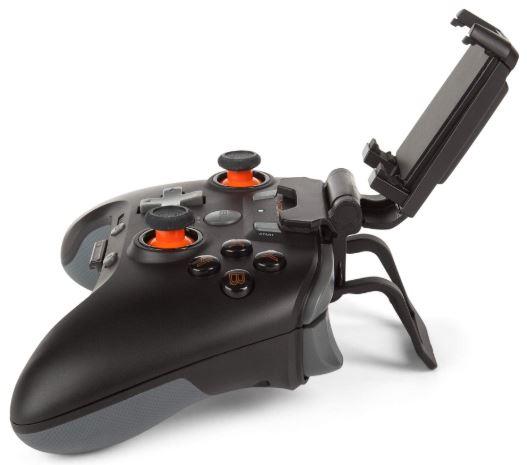 PowerA MOGA XP5-A Plus