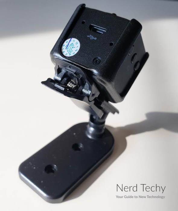 Taococo-Mini-Spy-Camera