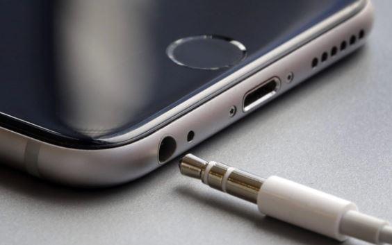 headphones-jack-3.5mm