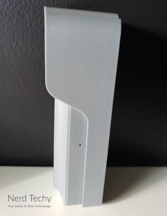 meco video doorbell
