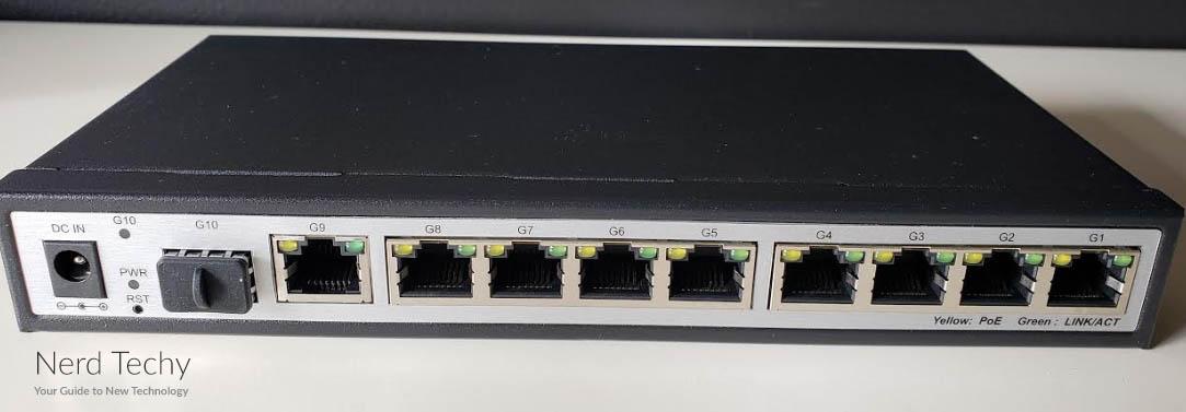 ovolink-gigabit-switch