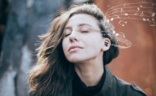 true-wireless-earbuds