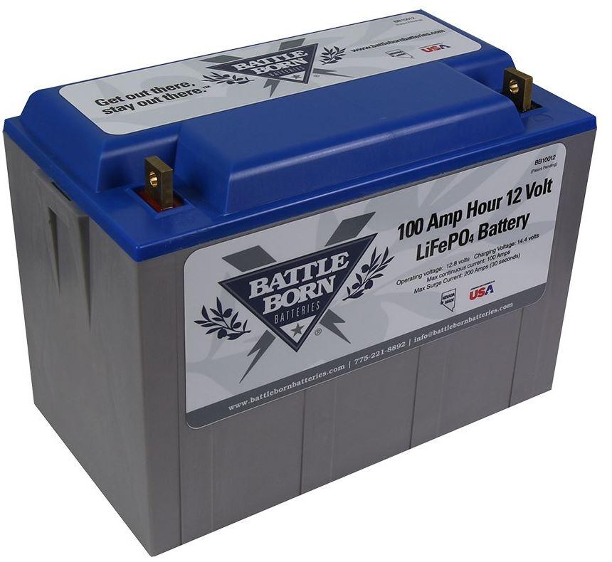 Battle-Born-LiFePO4