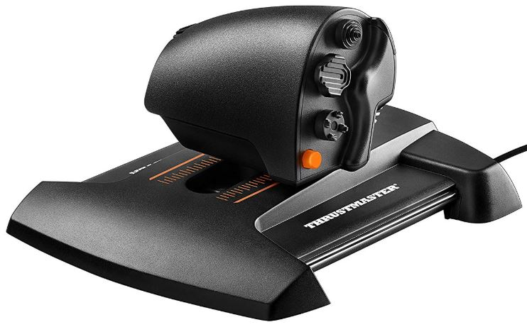 Thrustmaster-TWCS