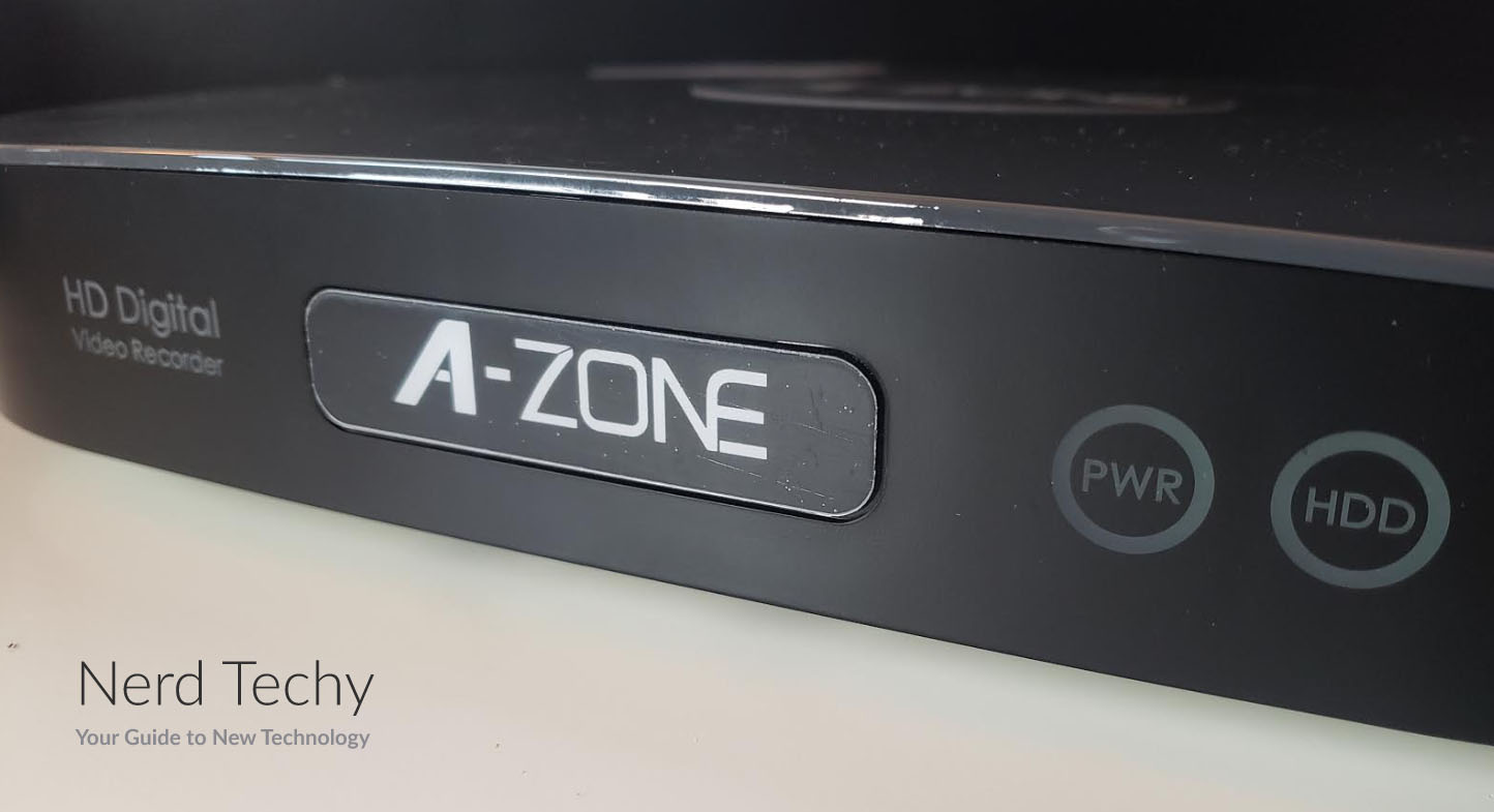 a-zone-8-channel-camera-system