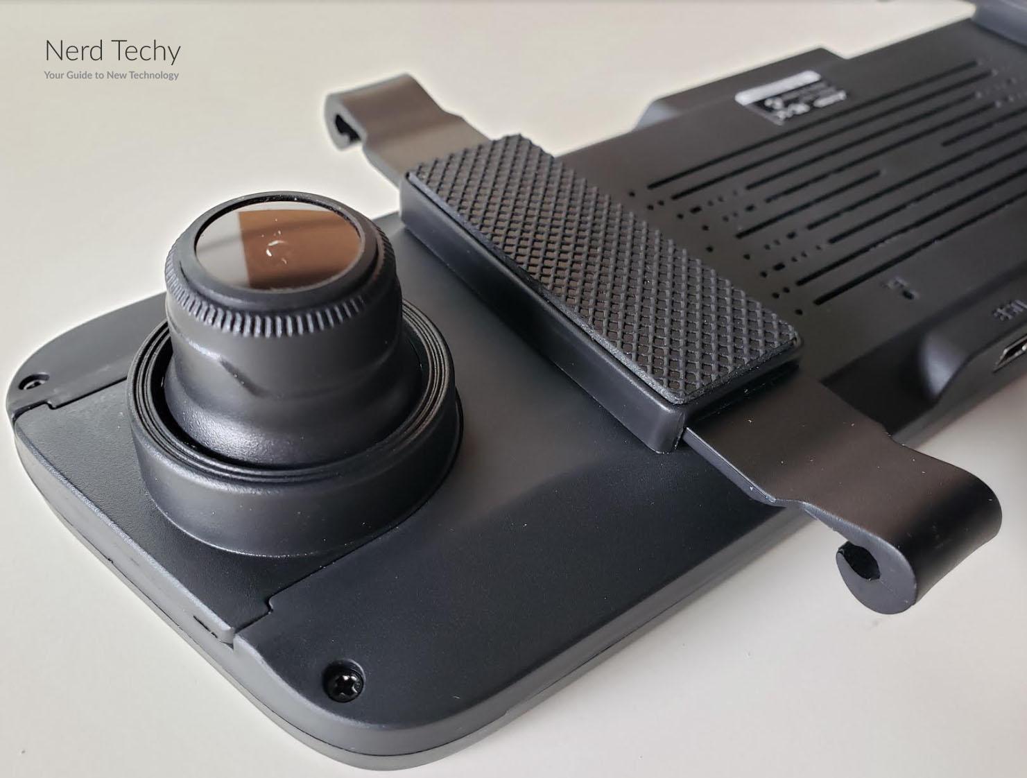 acumen-xr10-mirror-dash-cam