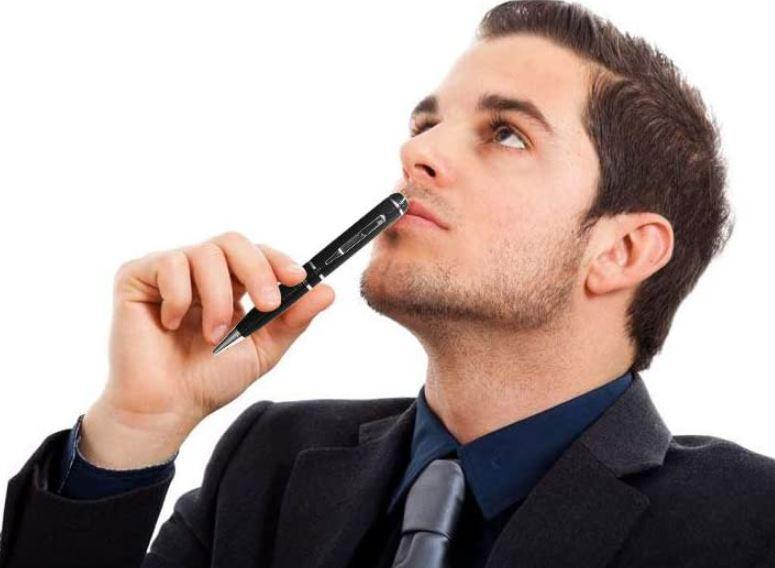 choosing-the-best-spy-pen