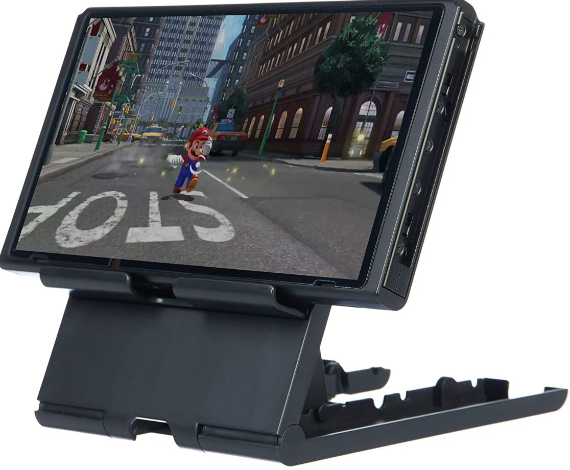 AmazonBasics Playstand