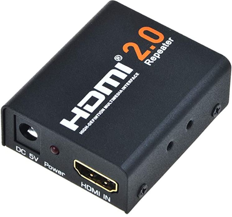 Flashmen HDMI Booster