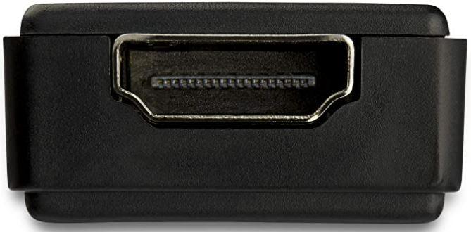 StarTech HDMI Signal Booster