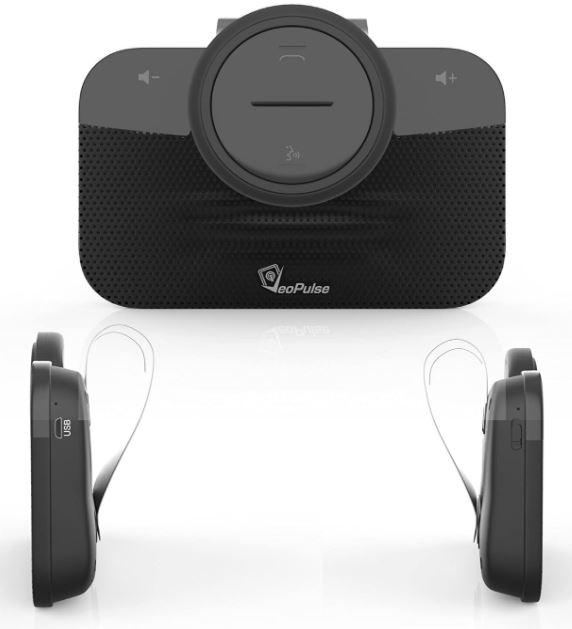 VeoPulse B-Pro 2