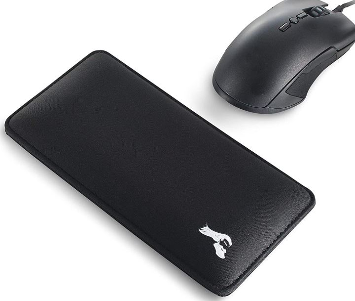 Glorious Gaming Mouse Wrist Pad Rest