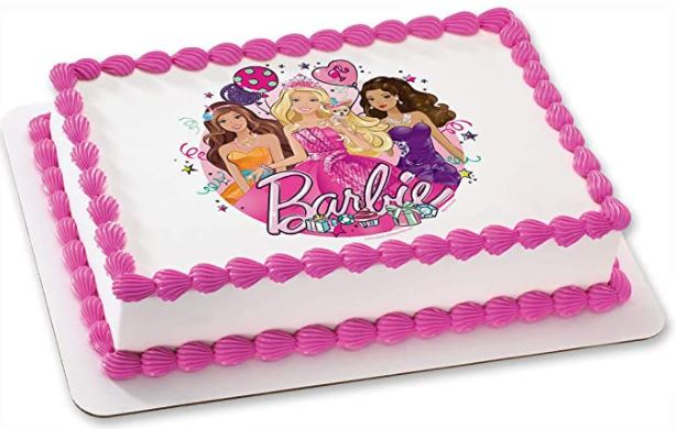edible-ink-cake