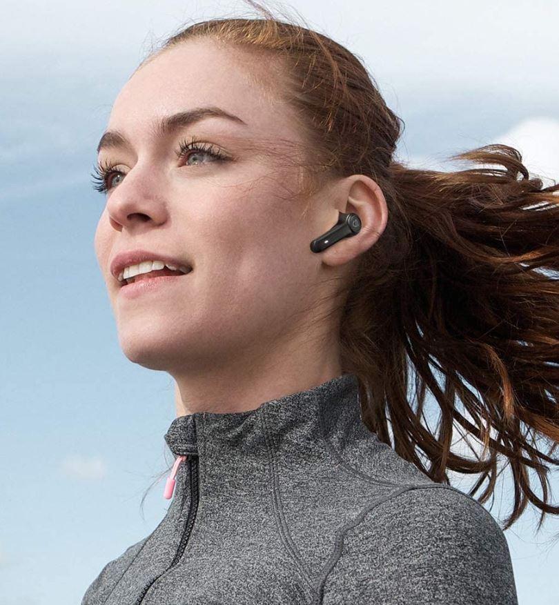 Análisis Auriculares SoundPEATS Truebuds True Wireless