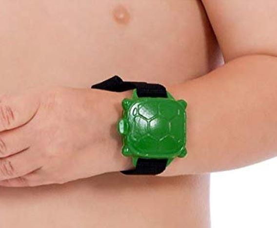 Safety Turtle 2