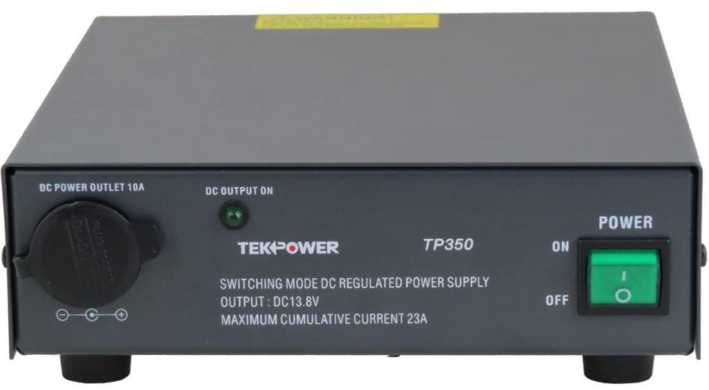 TekPower TP350