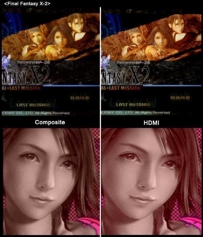 final-fantasy-ps2-composite-vs-hdmi