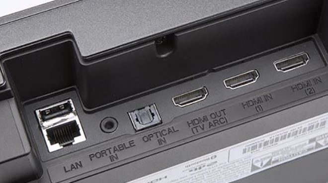 hdmi-arc-and-optical-inputs