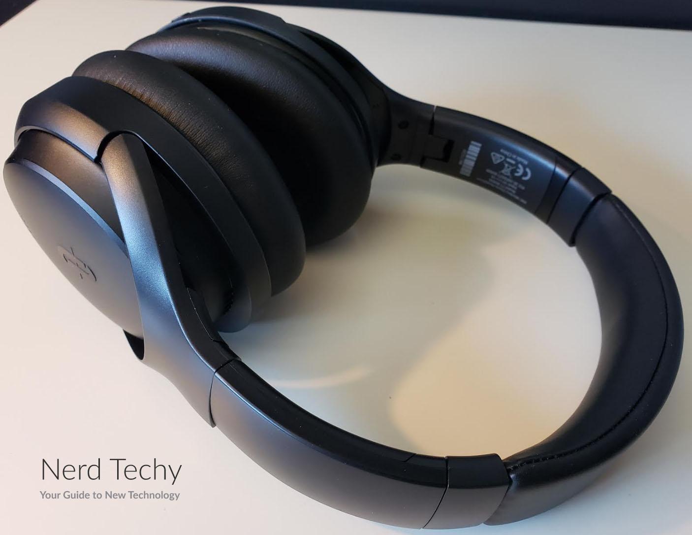 TaoTronics SoundSurge 90
