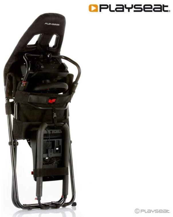 Playseat Challenge Racing Video Game Chair