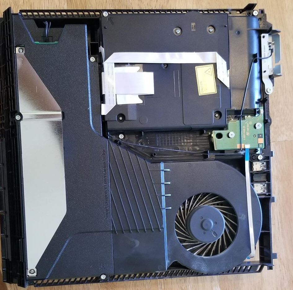 replace-ps4-cooling-fan