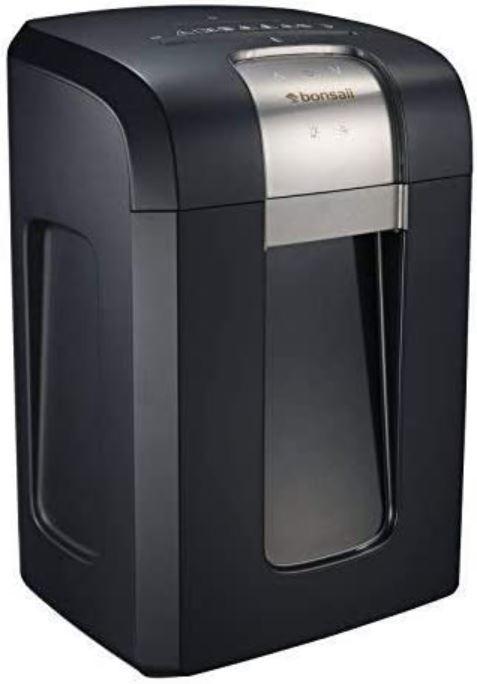 Bonsaii EverShred Pro 3S30