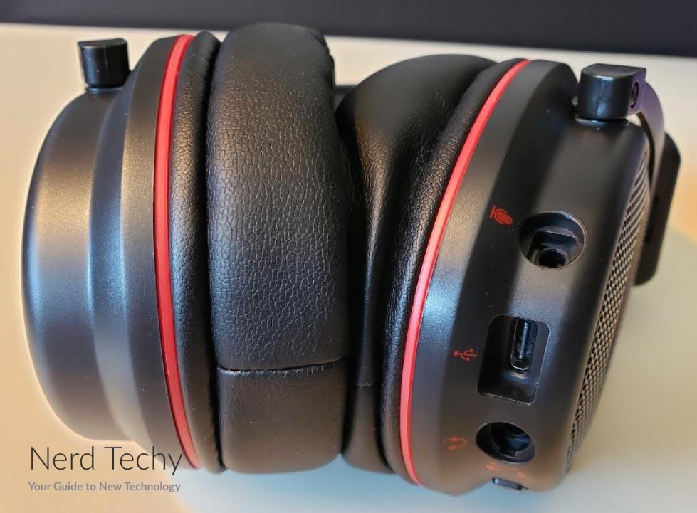 EKSA E900 Pro