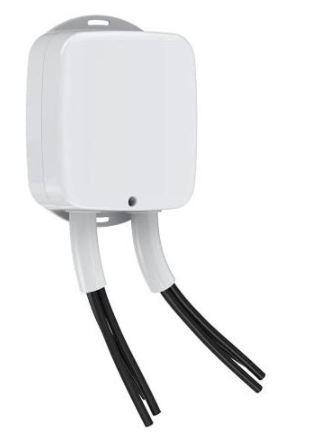 Aeotec Heavy Duty Smart Switch