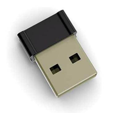 AirDriver USB Mouse Jiggler