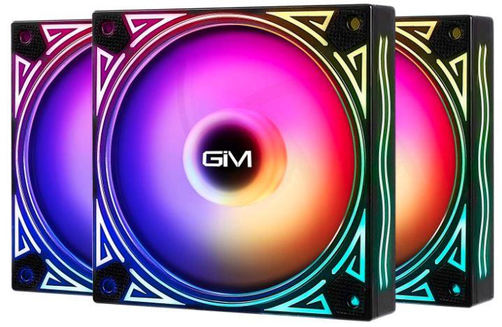 GIM KB-11
