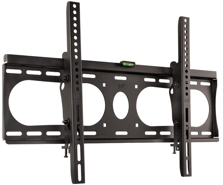 InstallerParts Lockable TV Wall Mount
