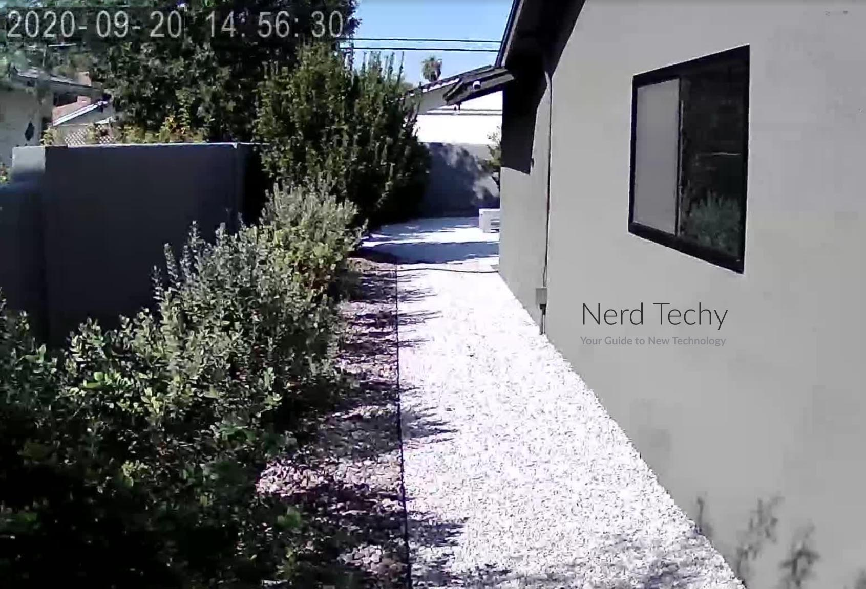 TENVIS-FHD-PTZ-Outdoor-Security-Camera-sample