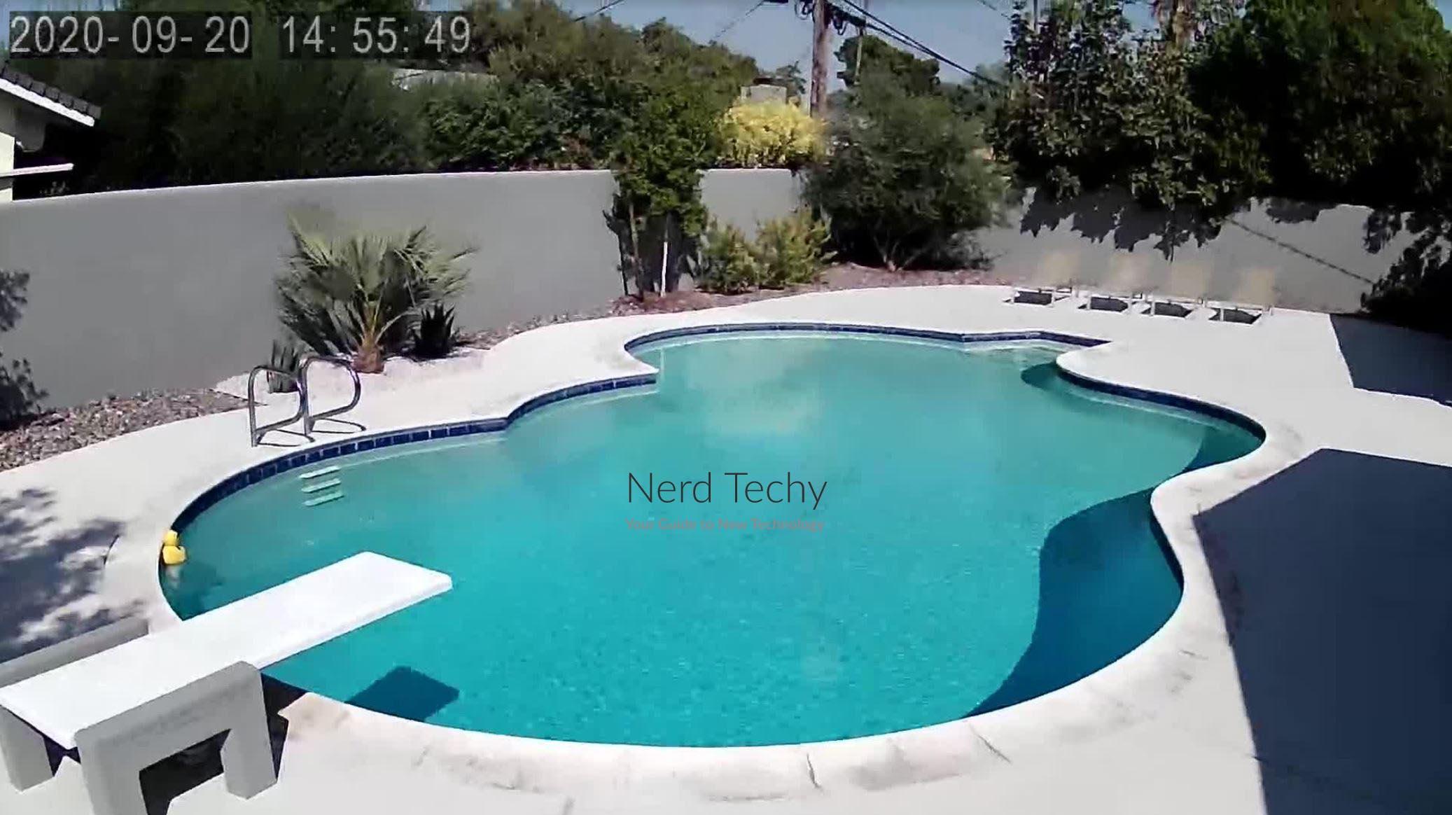 TENVIS-FHD-PTZ-Outdoor-Security-Camera-sample
