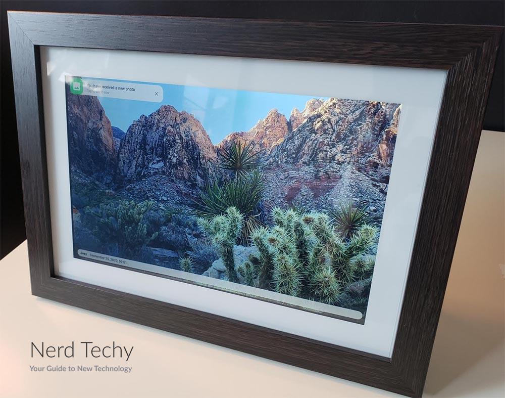 aeezo-digital-picture-frame